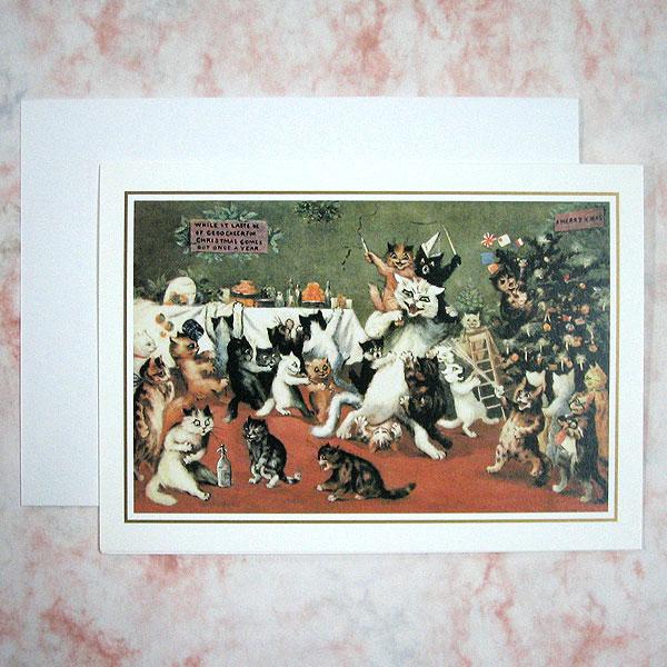 ルイス・ウェインの画像 p1_34